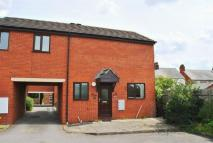 Apartment for sale in Manor Road, Kingsthorpe...