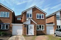 5 bed Detached property in Obelisk Rise...