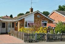 2 bed Detached Bungalow for sale in Sandhills Road ...