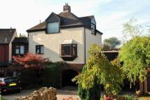 4 bed Mews for sale in Tyebeck Court, The Green...