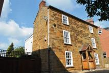 5 bedroom Detached house in Boughton Green Road...