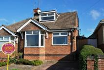 3 bedroom semi detached home for sale in Gillsway, Kingsthorpe...