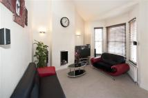 property for sale in Newton Avenue, Acton
