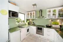 Birkbeck Grove property for sale