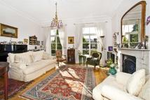 property for sale in Hammersmith Grove, Hammersmith