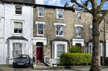 3 bed Flat for sale in Hammersmith Grove...