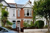 Flat for sale in Church Path, Chiswick