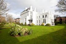 Maisonette for sale in Oakbrook Court...