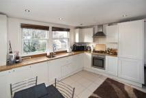 2 bed Flat for sale in Newton Avenue, Acton