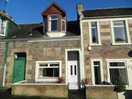property for sale in Riverside Road, Kirkfieldbank, Lanark, ML11
