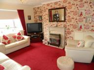 2 bedroom Flat in Woodstock Road, Lanark...