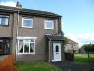 semi detached home for sale in The Neuk, Forth, Lanark...