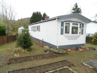 2 bedroom Detached Bungalow for sale in Ashcroft, Kirkfieldbank...