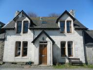 2 bedroom property in Lowther View, Leadhills...