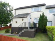 3 bedroom property in Hillcrest Terrace...