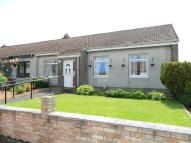 Semi-Detached Bungalow for sale in Merlindale, Forth...