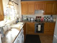 2 bed home in Lea Rig, Forth, Lanark...