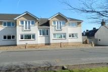 2 bed Flat in Porteous Place, Forth...