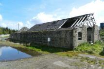 Kings Inn Farm Land for sale