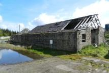 Land for sale in Kings Inn Farm...