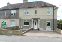 Flat for sale in Lanark Road, Braidwood...