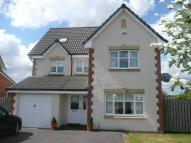 6 bedroom Detached home for sale in Glen Shee Gardens...