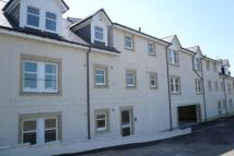 2 bed Flat for sale in Portland Place, Lanark...