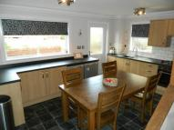 Mayfield Place semi detached property for sale