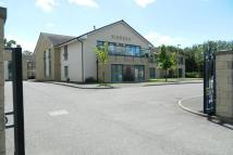 Flat for sale in Station Road, Carluke...