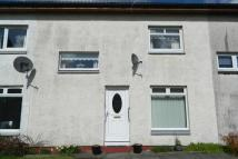 property for sale in Somerville Place, Carstairs Junction, Lanark, ML11