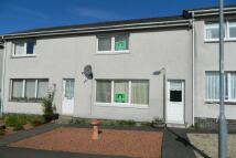 property for sale in Gladsmuir, Forth, Lanark, ML11
