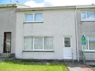 2 bedroom house for sale in Deansyke, Forth, Lanark...
