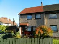 2 bedroom semi detached house for sale in Hailstonegreen, Forth...