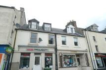 1 bedroom Flat for sale in Wide Close, Lanark, ML11