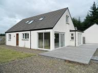 4 bed Detached property for sale in Schoolhouse Court...