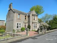3 bed Flat for sale in Jerviswood Road, Lanark...