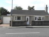 3 bedroom Detached Bungalow for sale in Carnwath Road, Carluke...