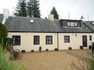 3 bedroom property for sale in Main Street, Leadhills...
