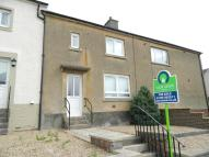 3 bed home for sale in Rhyber Avenue, Lanark...