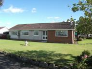 Detached Bungalow for sale in Larkspur Way, Carluke...