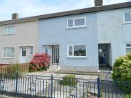 property in The Marches, Lanark, ML11