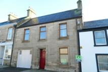 property for sale in Main Street, Carnwath, Lanark, ML11