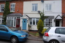 Character Property to rent in Scarfield Hill...