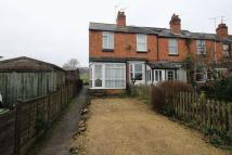 Rear Cottages Cottage for sale