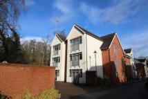 Apartment in Middlepark Drive...