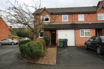 3 bed Town House in 46 Bear Hill Drive...