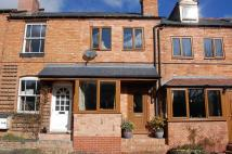 Cottage for sale in Withybed Green...