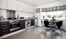 4 bedroom new home for sale in Wharf Road, Kilnhurst...