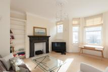 Flat to rent in York Street, Marylebone...