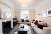 1 bedroom Flat in Nottingham Place...